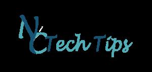 NYC Tech Tips