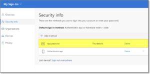 o365_security_info